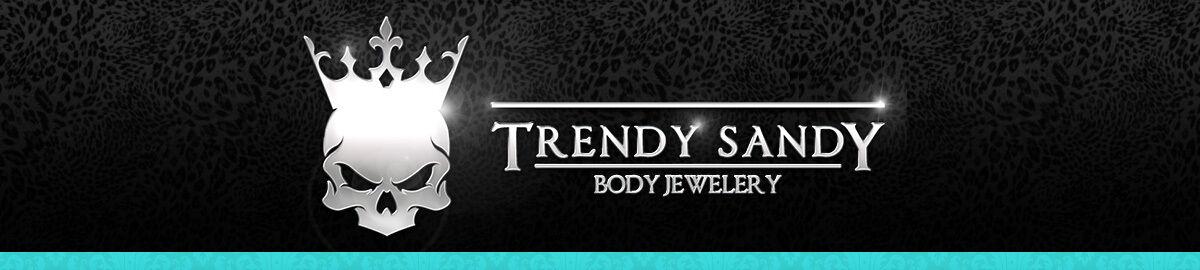Trendy-Sandy