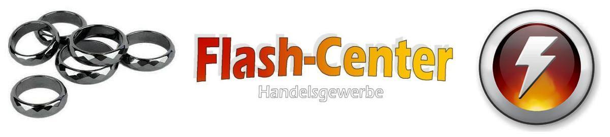 flash-center.de