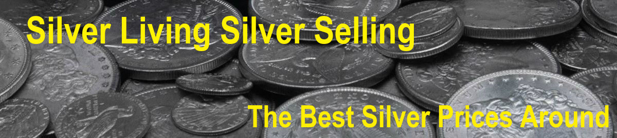 Silver Living Silver Selling
