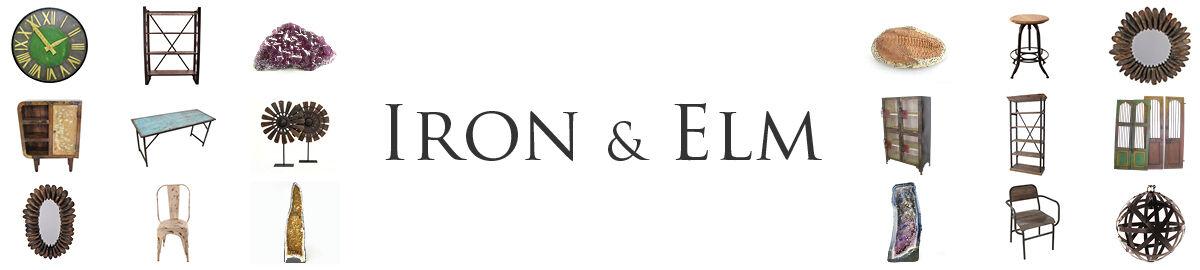 Iron & Elm