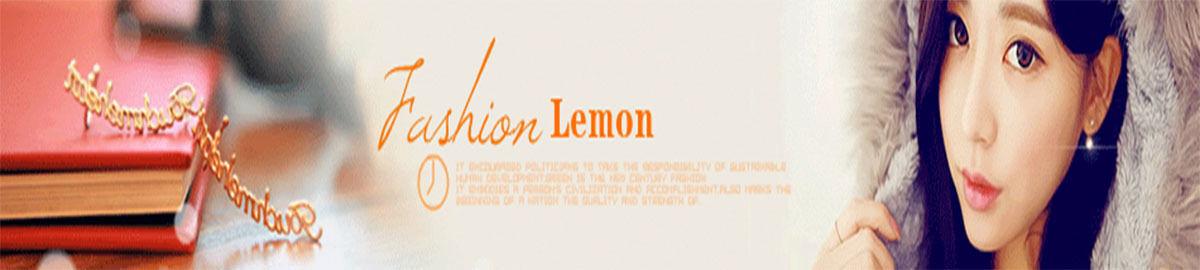 lemonstore2010