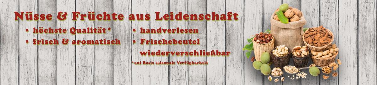 Eichkater.de