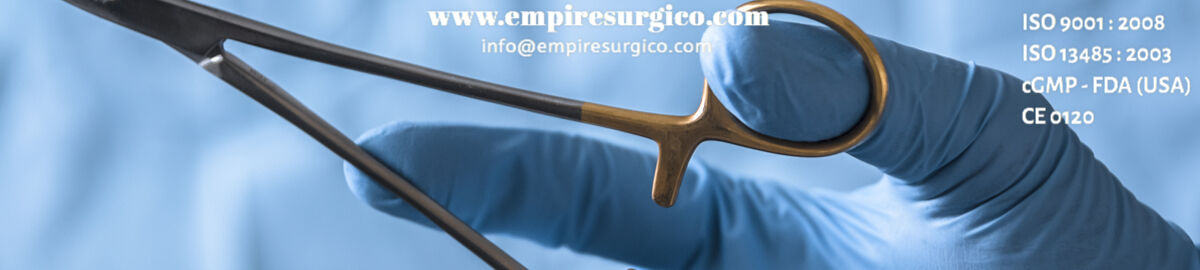 Empire Surgical