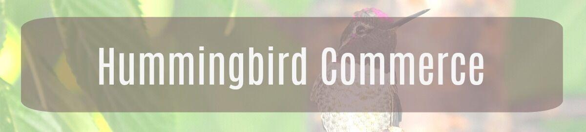 Hummingbird Commerce