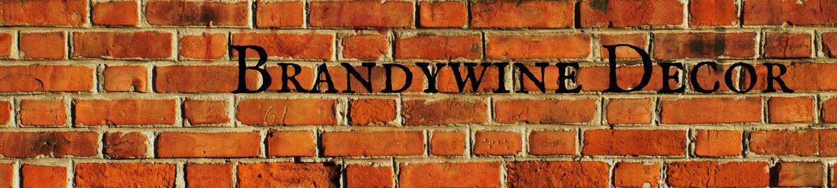 BrandywineDecor