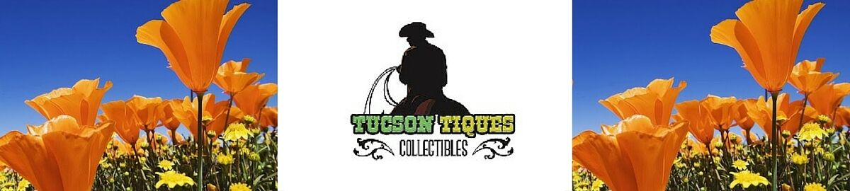 Tucson Collectibles