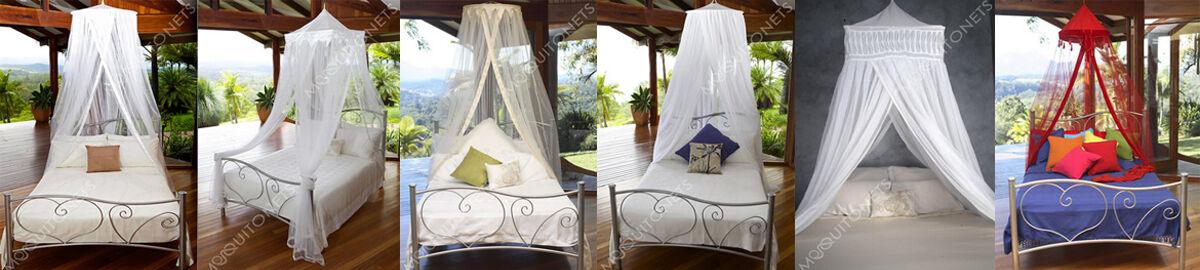 Mosquito Nets Australia