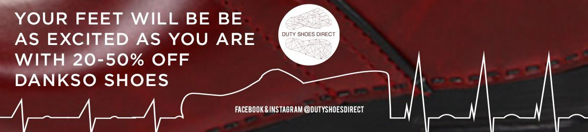 dutyshoesdirect