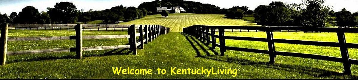 Kentuckyliving