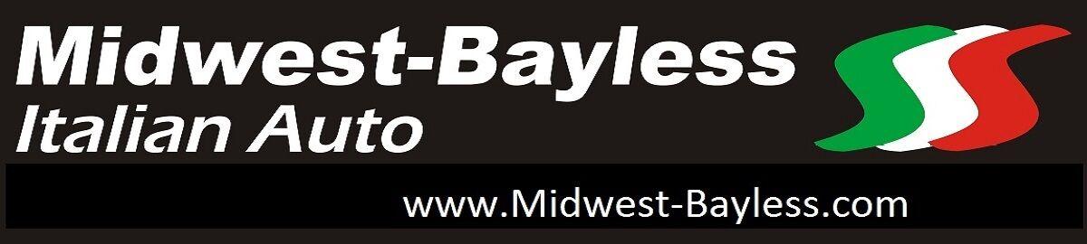 Midwest-Bayless Italian Auto