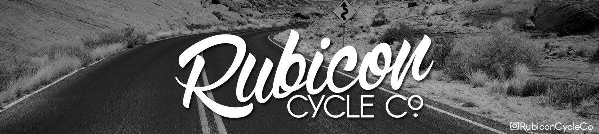 RubiconCycleCo