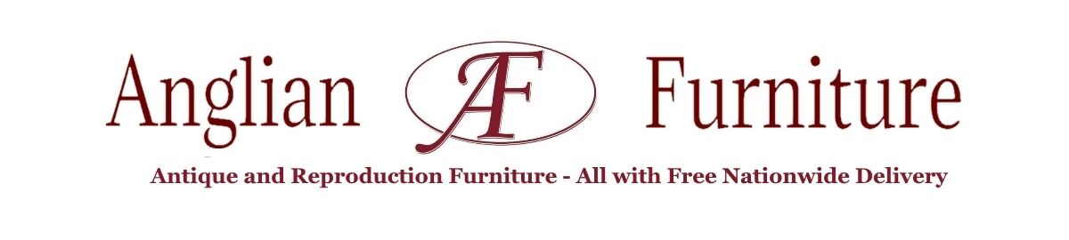 Anglian Furniture
