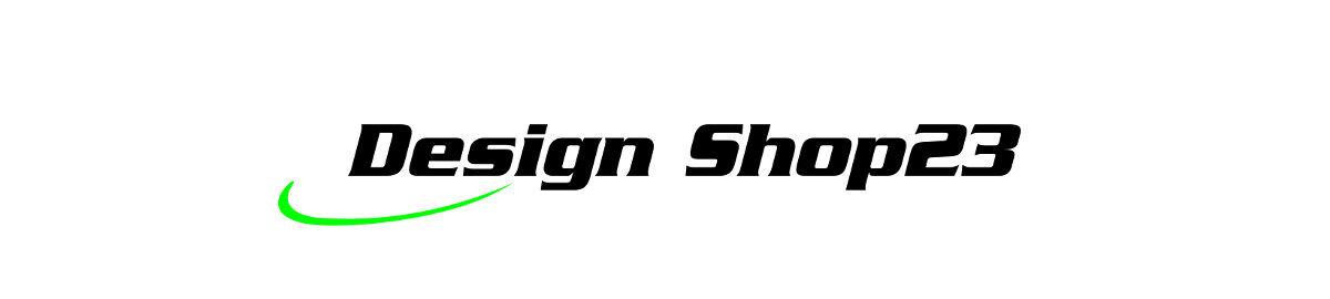 design-shop23