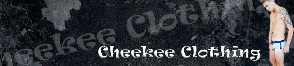 Cheekee Clothing