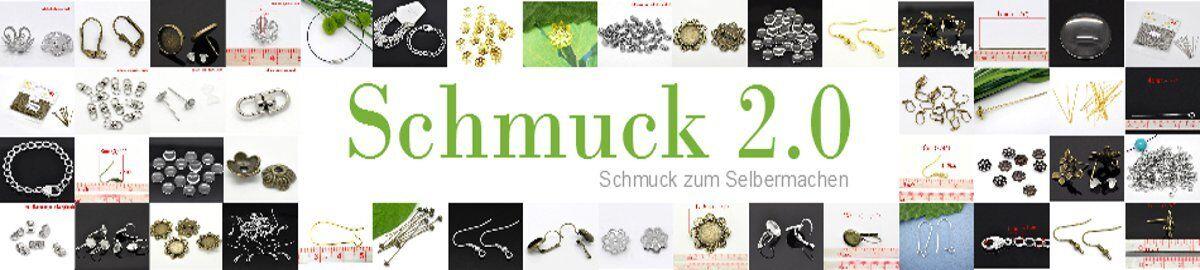 schmuck2.0