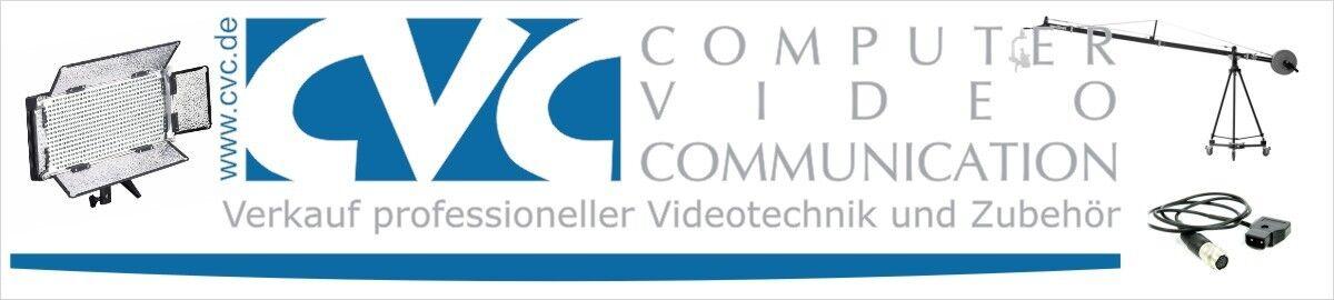 CVC-Shop
