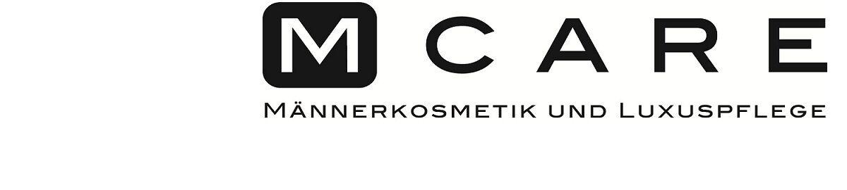 MCare GmbH
