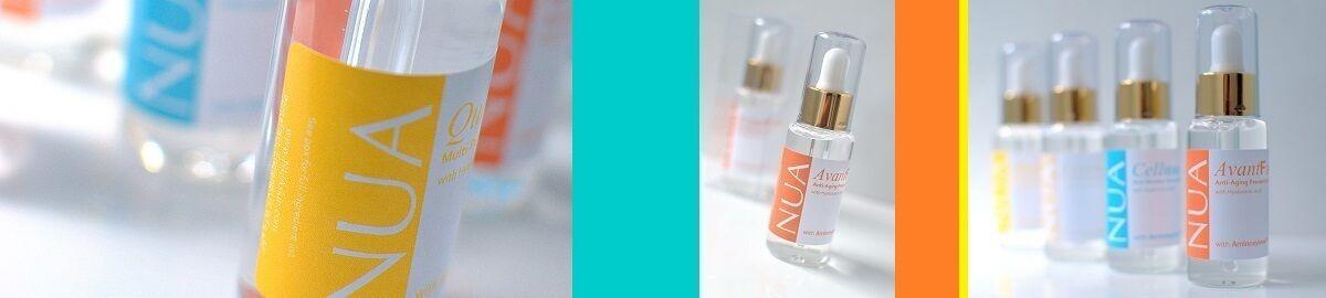 Nua Skin
