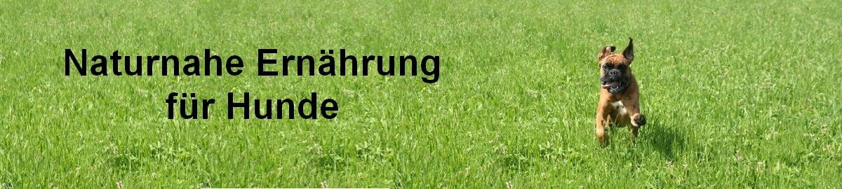 fresslustbornheim