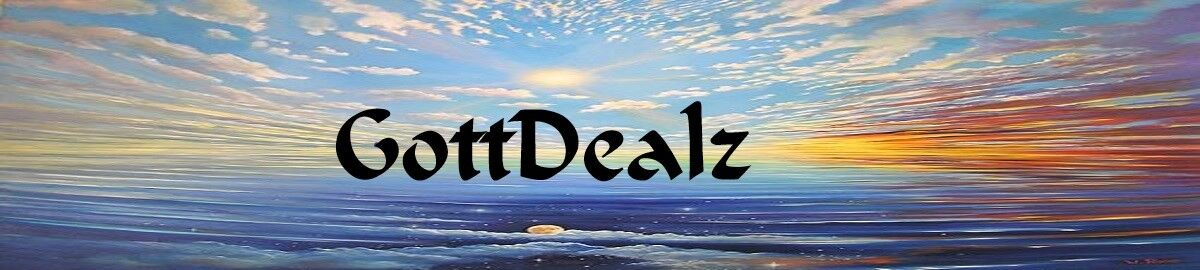GottDealz