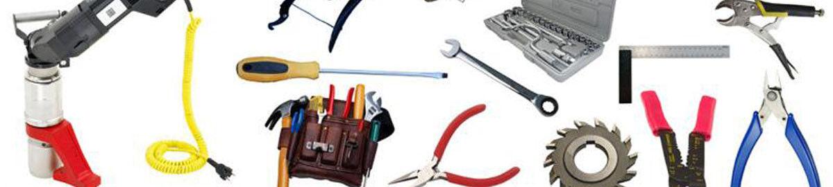 J.L Tool Supply