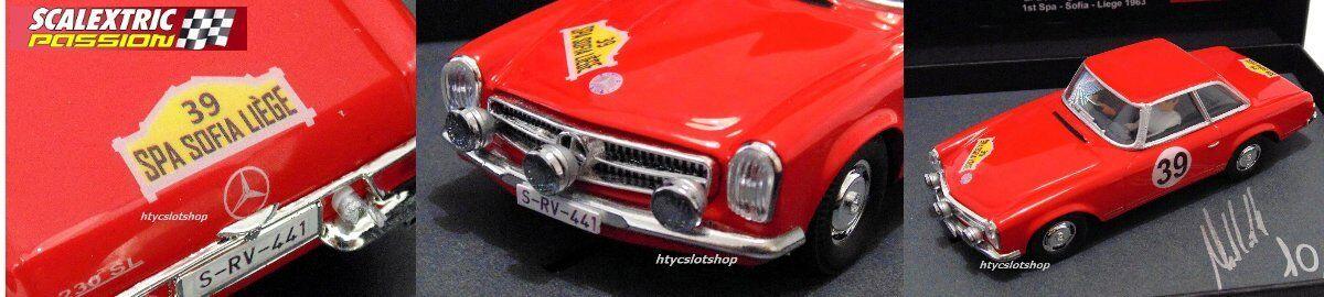 homsisser trucks and cars