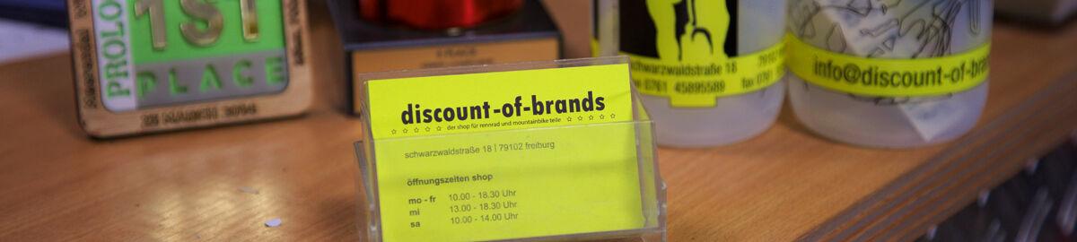 discount_of_brands_freiburg