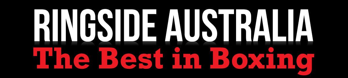 Ringside Australia