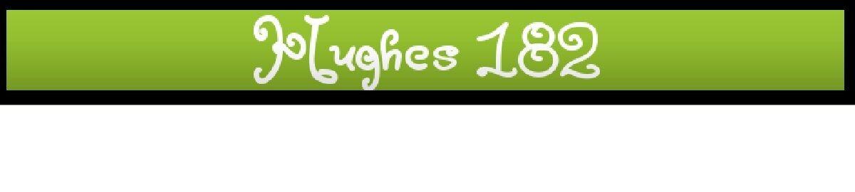 hughes182