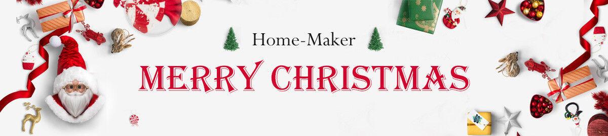 home-maker-aaa