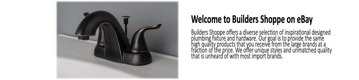 Builders Shoppe