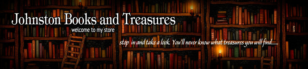 johnstonbooksandtreasures