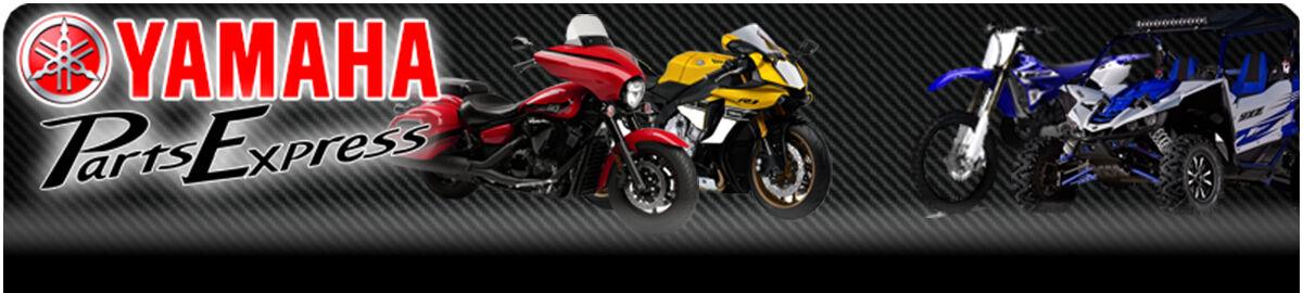 Yamaha Parts Express