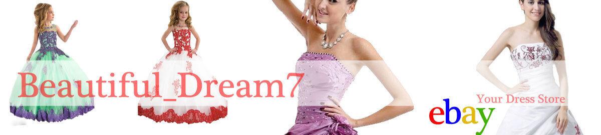 Beautiful_Dream7