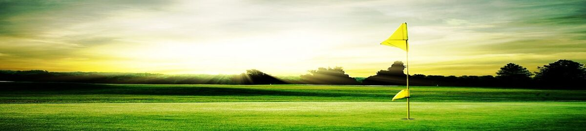 Hoty Golf