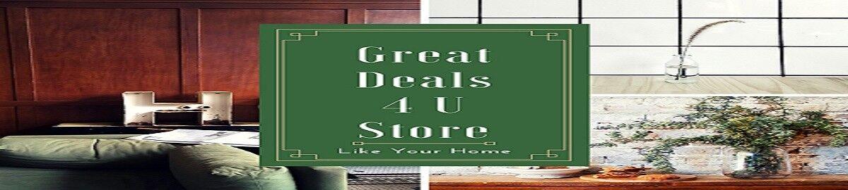 Great_Deals_4_U_Store