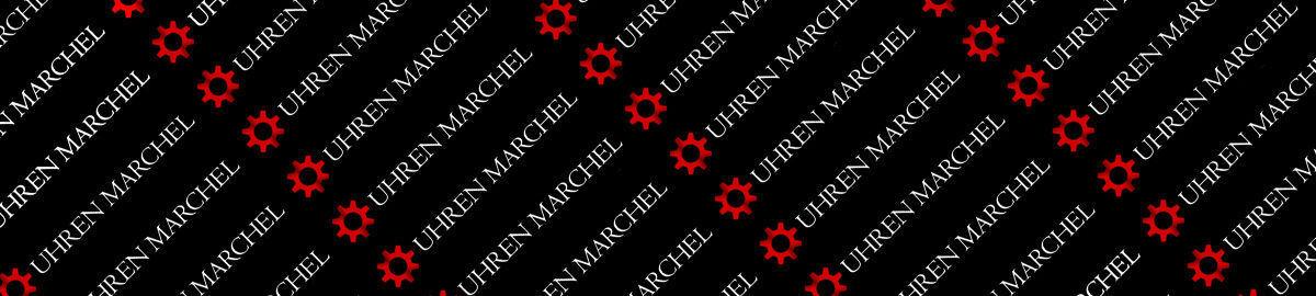 uhrenmarchel