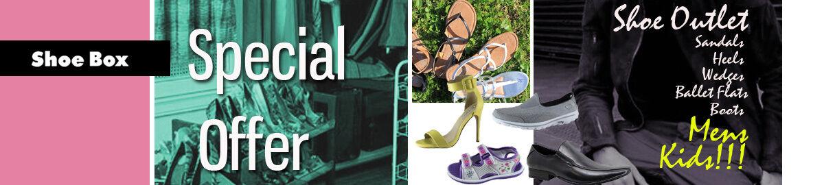 shoeboxshoes au