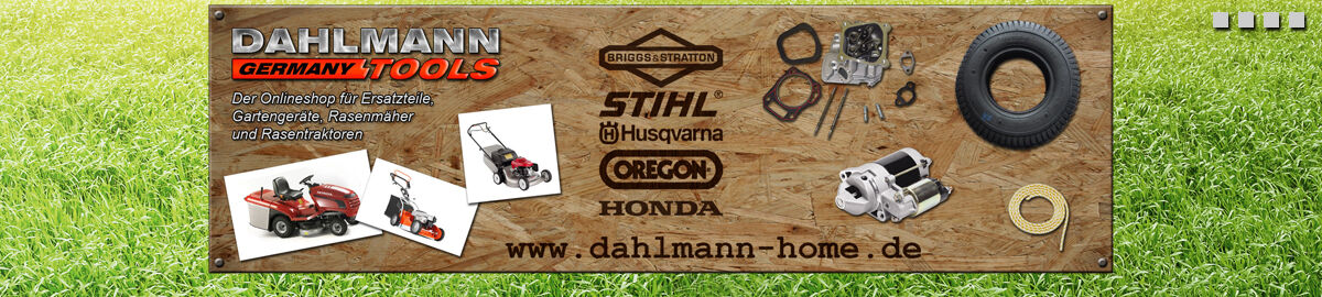 Dahlmann-Tools-Home