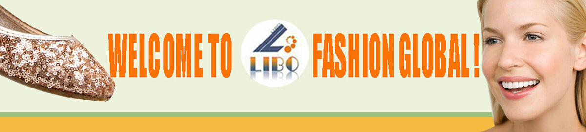 Libo E-commerce