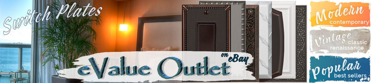 eValue Outlet