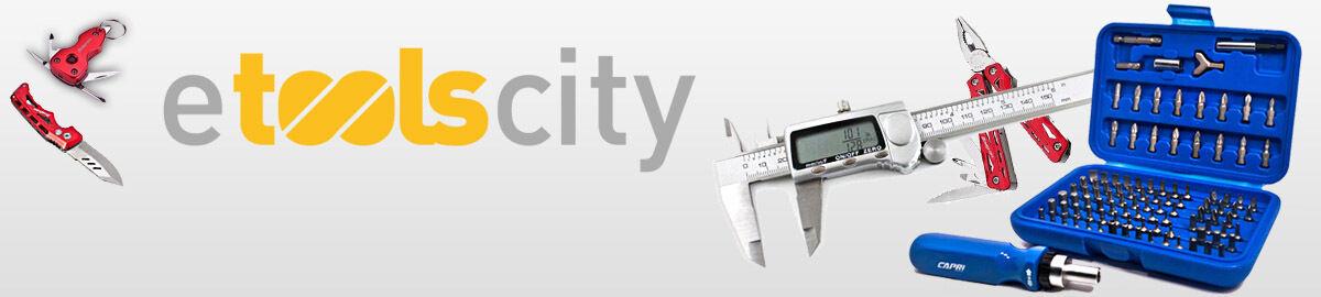 Toolscity