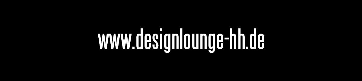 designloungehh