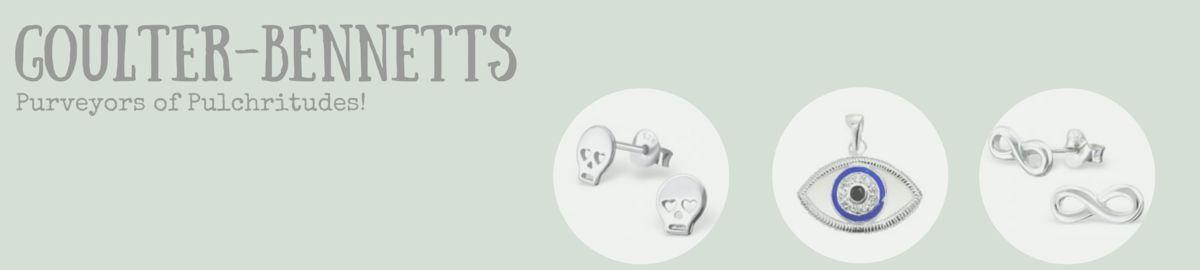 Goulter-Bennetts