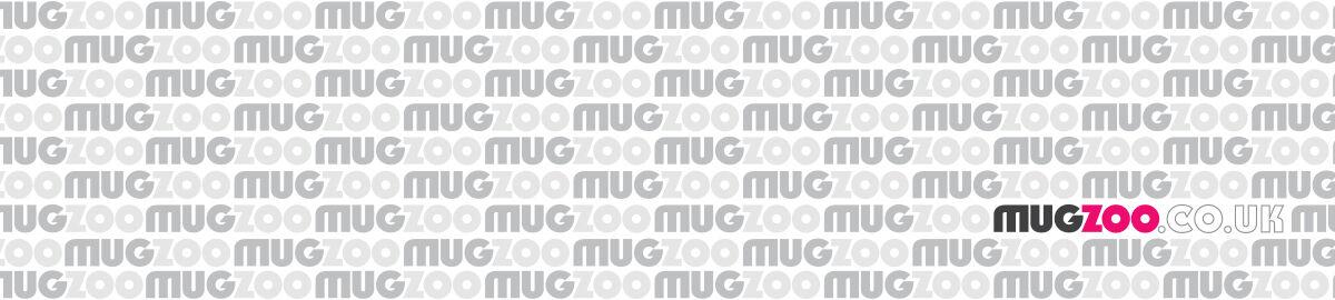 MugZoo.co.uk