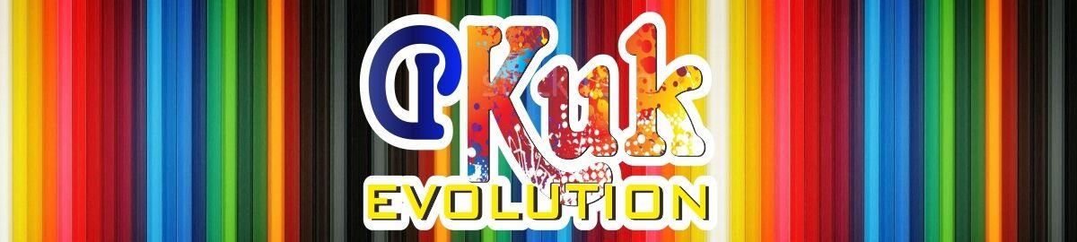 DKUK-EVOLUTION
