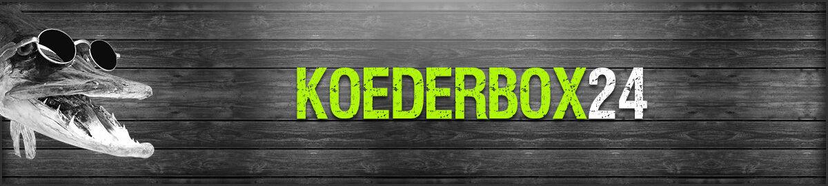 Koederbox24