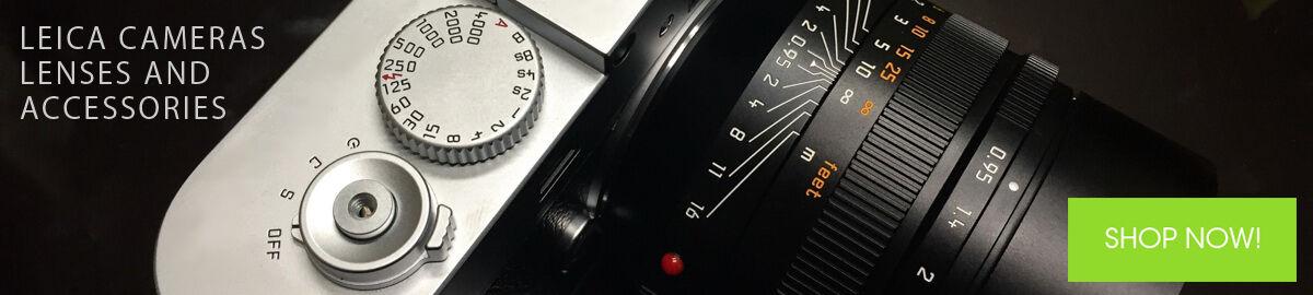 Rangefinder HK