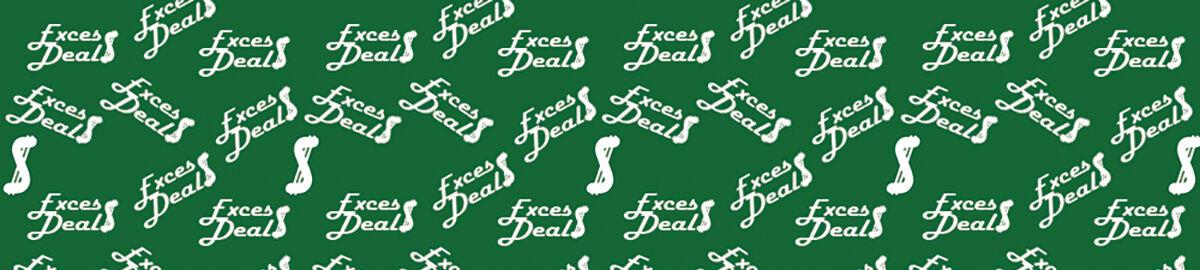 Excesss_Deals