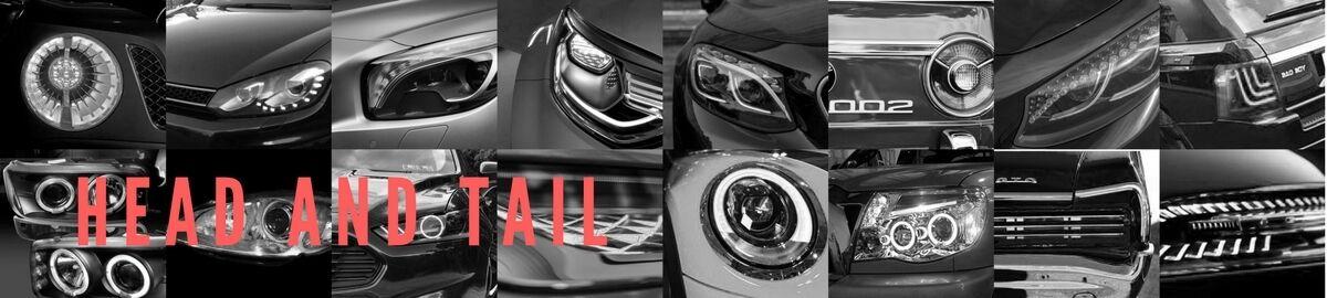 Head & Tail Corp